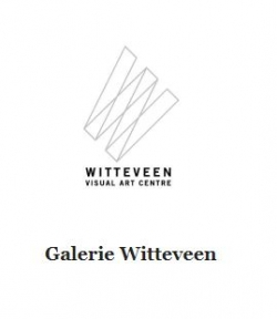 Witteveen Drawing