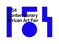 1.54 Contemporary African Art Fair 2017