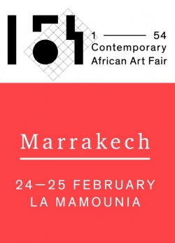 1-54 Contemporary African Art Fair 2018