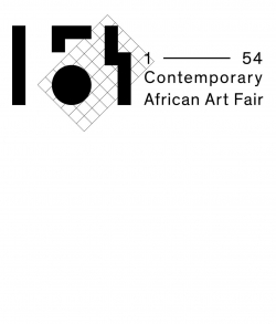1.54 CONTEMPORARY AFRICAN ART FAIR